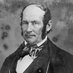 famous quotes, rare quotes and sayings  of Heber C. Kimball