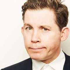 famous quotes, rare quotes and sayings  of Lee Evans