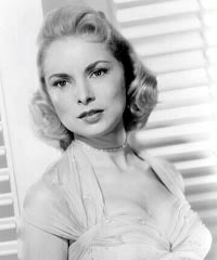 famous quotes, rare quotes and sayings  of Janet Leigh