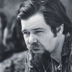 famous quotes, rare quotes and sayings  of Dave Van Ronk
