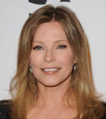 famous quotes, rare quotes and sayings  of Cheryl Ladd