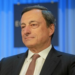 famous quotes, rare quotes and sayings  of Mario Draghi