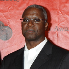 famous quotes, rare quotes and sayings  of Andre Braugher