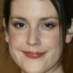 famous quotes, rare quotes and sayings  of Melanie Lynskey