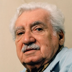 famous quotes, rare quotes and sayings  of Jorge Amado