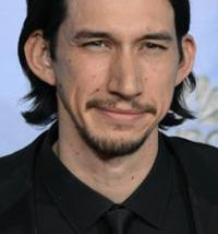 famous quotes, rare quotes and sayings  of Adam Driver