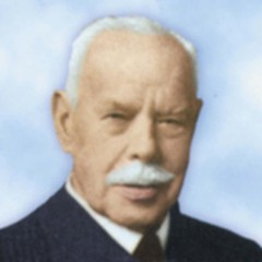 famous quotes, rare quotes and sayings  of Smith Wigglesworth