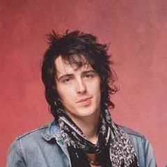 famous quotes, rare quotes and sayings  of Izzy Stradlin