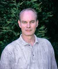 famous quotes, rare quotes and sayings  of David Gemmell