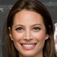 famous quotes, rare quotes and sayings  of Christy Turlington