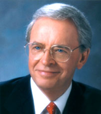 famous quotes, rare quotes and sayings  of Charles Stanley