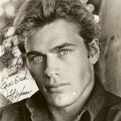 famous quotes, rare quotes and sayings  of Jon-Erik Hexum