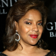 famous quotes, rare quotes and sayings  of Phylicia Rashad