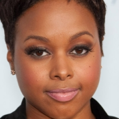 famous quotes, rare quotes and sayings  of Chrisette Michele
