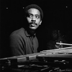 famous quotes, rare quotes and sayings  of Bobby Hutcherson