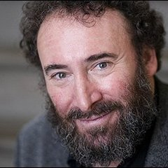 famous quotes, rare quotes and sayings  of Antony Sher