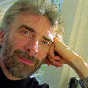famous quotes, rare quotes and sayings  of Nick Bantock