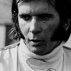 famous quotes, rare quotes and sayings  of Emerson Fittipaldi