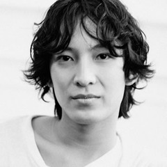 famous quotes, rare quotes and sayings  of Alexander Wang
