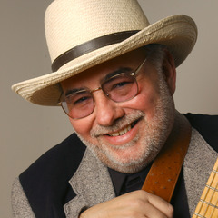 famous quotes, rare quotes and sayings  of Duke Robillard