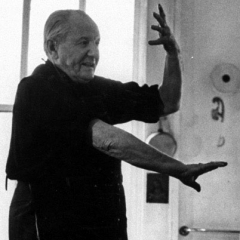 famous quotes, rare quotes and sayings  of Hans Hofmann