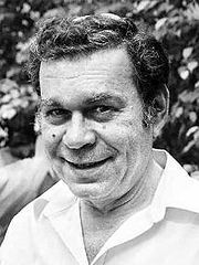 famous quotes, rare quotes and sayings  of Eliyahu M. Goldratt