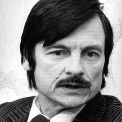 famous quotes, rare quotes and sayings  of Andrei Tarkovsky