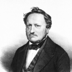 famous quotes, rare quotes and sayings  of Johannes Peter Muller