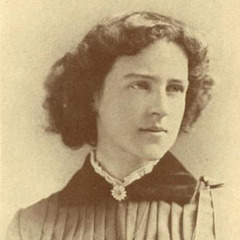 famous quotes, rare quotes and sayings  of Louise Imogen Guiney