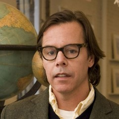 famous quotes, rare quotes and sayings  of Andy Spade