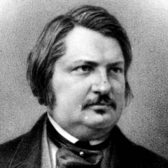 famous quotes, rare quotes and sayings  of Honore de Balzac