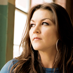 famous quotes, rare quotes and sayings  of Gretchen Wilson