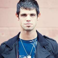 famous quotes, rare quotes and sayings  of Steven Furtick