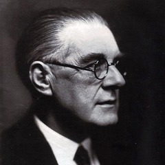 famous quotes, rare quotes and sayings  of Peter Behrens