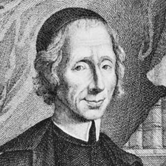 famous quotes, rare quotes and sayings  of Nicolas Malebranche