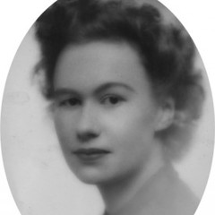 famous quotes, rare quotes and sayings  of Penelope Fitzgerald