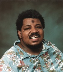 famous quotes, rare quotes and sayings  of Wesley Willis