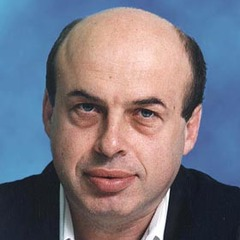 famous quotes, rare quotes and sayings  of Natan Sharansky