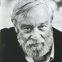 famous quotes, rare quotes and sayings  of Richard Yates