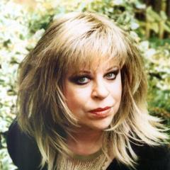 famous quotes, rare quotes and sayings  of Tanith Lee