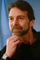 famous quotes, rare quotes and sayings  of Kirk J. Schneider