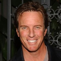famous quotes, rare quotes and sayings  of Linden Ashby