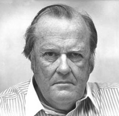 famous quotes, rare quotes and sayings  of M. Emmet Walsh