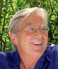 famous quotes, rare quotes and sayings  of Peter Mayle