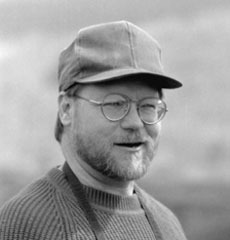 famous quotes, rare quotes and sayings  of Paul Gruchow