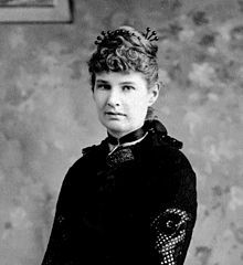 famous quotes, rare quotes and sayings  of Anna Kingsford