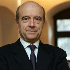 famous quotes, rare quotes and sayings  of Alain Juppe