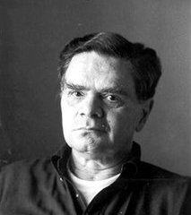 famous quotes, rare quotes and sayings  of James Schuyler
