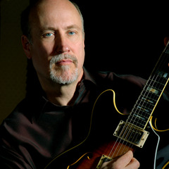 famous quotes, rare quotes and sayings  of John Scofield