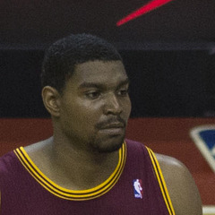 famous quotes, rare quotes and sayings  of Andrew Bynum